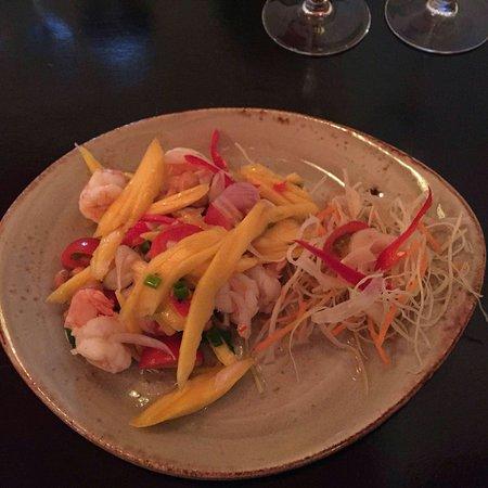 Kin Khao Thai Restaurant: IMG-20160901-WA0000_large.jpg
