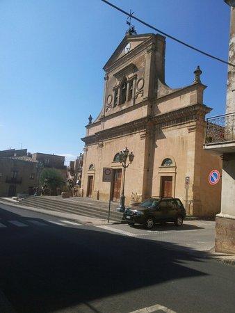B&B San Giuseppe : TA_IMG_20160902_152925_large.jpg
