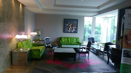Hotel Kilkenny: DSC_0015_large.jpg
