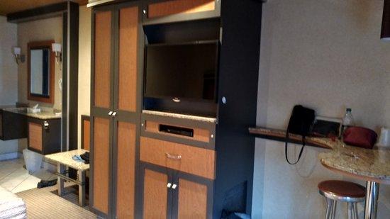 Le Chabrol Hotel & Suites Foto