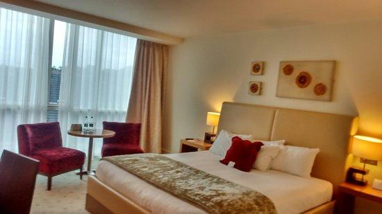 Hodson Bay Hotel: DSC_0366_large.jpg