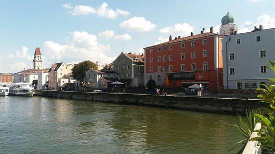 Donauschiffahrt Wurm + Köck: IMG-20160901-WA0007_large.jpg