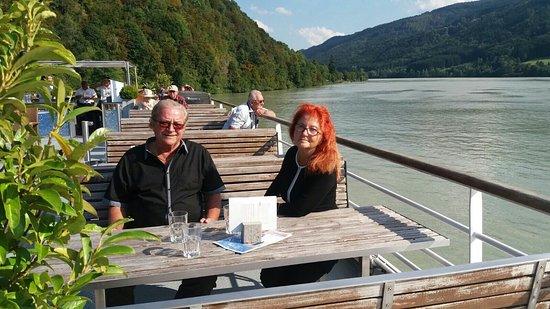 Donauschiffahrt Wurm + Köck: IMG-20160901-WA0005_large.jpg