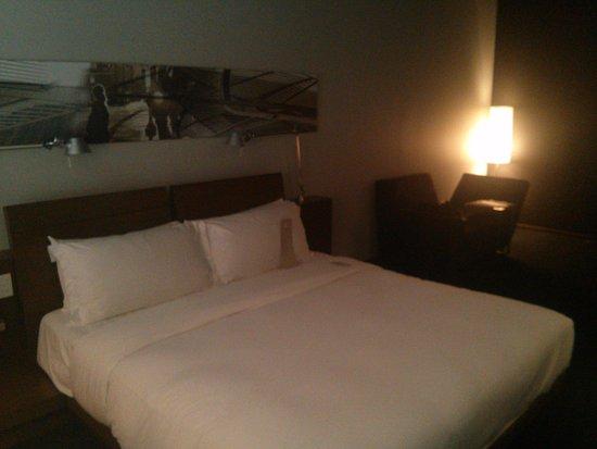 Obraz Hotel Le Germain Calgary