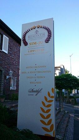 Romantik Hotel Sim Ju Bewertungen