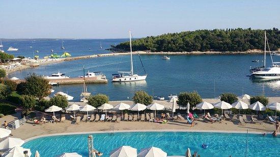 Island Hotel Istra: IMG-20160901-WA0006_large.jpg