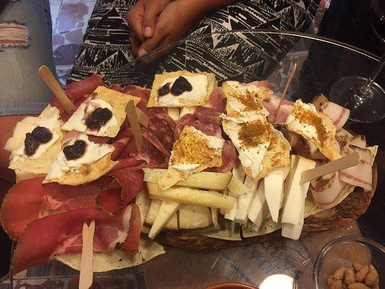 Quality Sardegna - Enoteca Marongiu