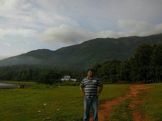 Thodupuzha, Hindistan: IMG-20160825-WA0000_large.jpg