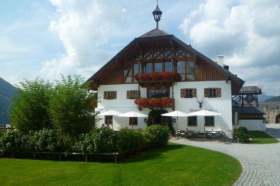 Annaberg-Lungotz 사진