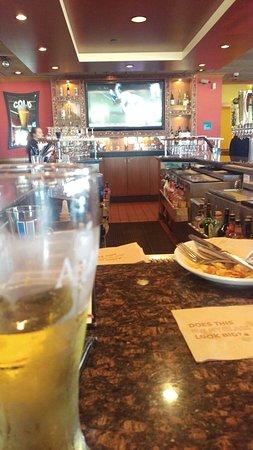 Lebee S 12 Of 50 Restaurants In Benton Harbor