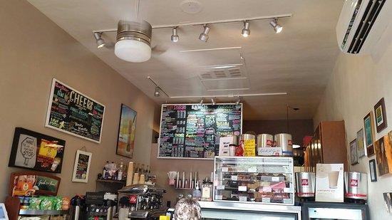 Last Drop Cafe: 20160902_085002_large.jpg