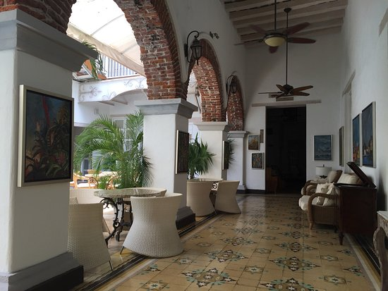Hotel Boutique Don Pepe: photo1.jpg