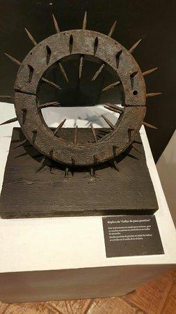 Museo Historico de Cartagena de Indias : IMG-20160828-WA0011_large.jpg