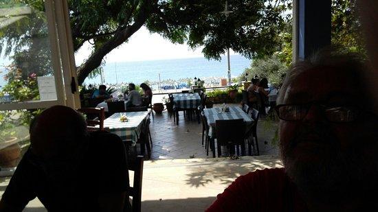 Vrachos, กรีซ: IMG_20160831_142507_large.jpg