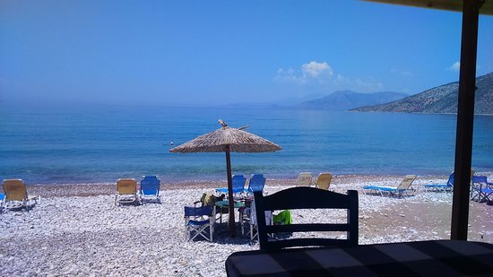 Psatha, Greece: ΠΑΡΑ ΠΟΛΥ ΩΡΑΙΑ