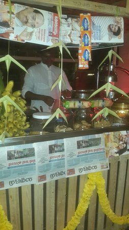 The Westin Chennai Velachery: TA_IMG_20160902_222037_large.jpg
