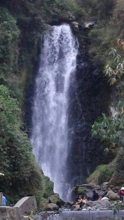 Peguche, Ισημερινός: 20160901_125049_large.jpg