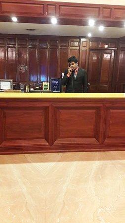 Hotel Welbeck Residency: TA_IMG_20160902_223950_large.jpg