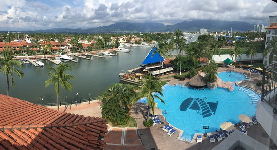Vamar Vallarta All Inclusive Marina and Beach Resort: photo0.jpg