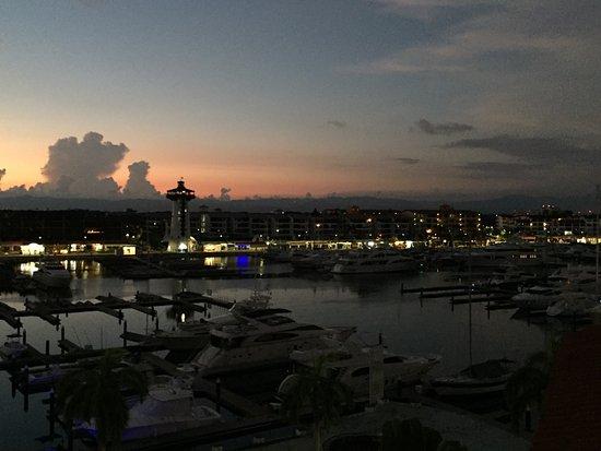 Vamar Vallarta All Inclusive Marina and Beach Resort: photo1.jpg