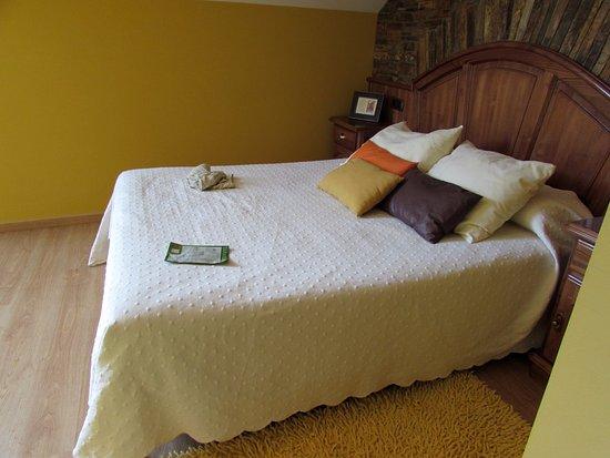Foto de Hotel Casa Paulino Taramundi
