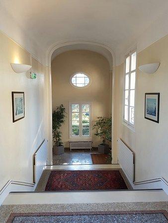 Hotel de La Petite Verrerie: 20160901_090006_large.jpg