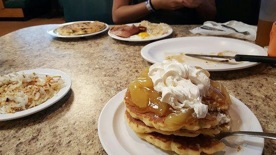 Paradise Pancake & Omelet House: FB_IMG_1472837291884_large.jpg