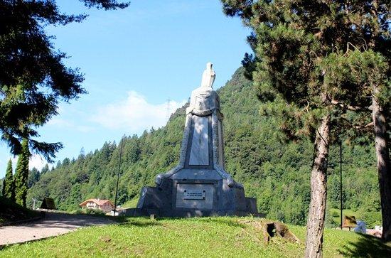 Cimitero Austroungarico Monumentale