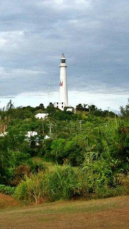 Gibb's Hill Lighthouse: C360_2016-08-24-08-02-51-077_large.jpg