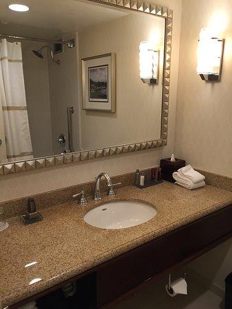 Boston Marriott Newton: photo1.jpg
