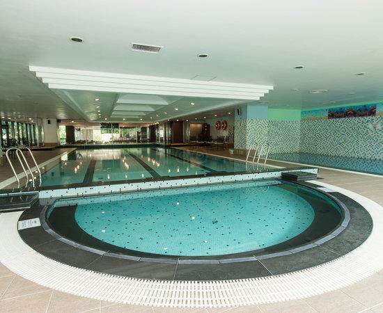 Orakai Insadong Suites, hoteles en Seúl