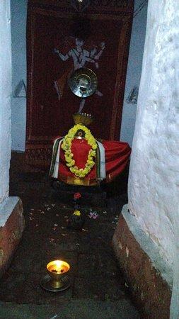 Dodda Ganapathi Temple: IMG_20160829_161605_large.jpg