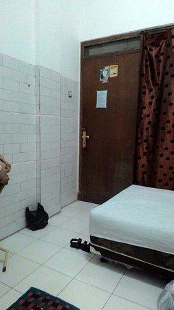 Hotel Kudus