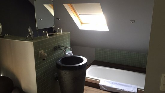 Guest House De Bleker: photo0.jpg