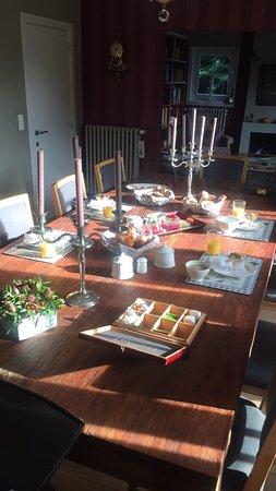 Guest House De Bleker: photo2.jpg