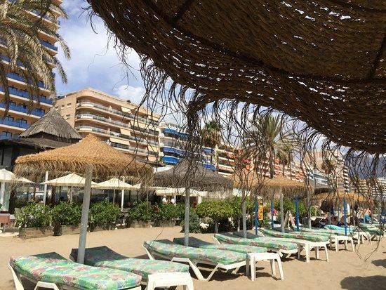 Yaramar Hotel: photo0.jpg