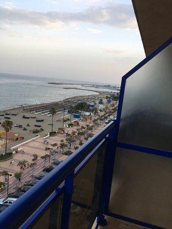 Yaramar Hotel: photo1.jpg