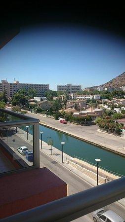 Favourite place in Alcudia