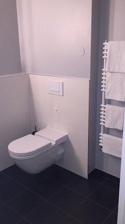 Hotel 38: photo1.jpg