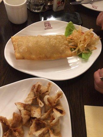 Mandarin: photo0.jpg