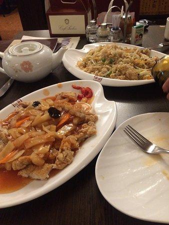 Mandarin: photo1.jpg