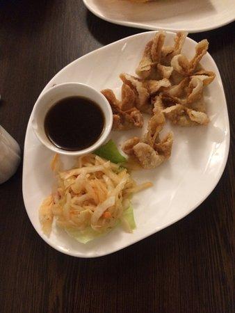Mandarin: photo2.jpg