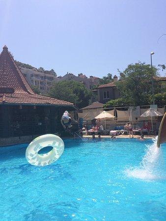 Cettia Apart Hotel: photo2.jpg