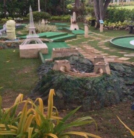 Shangri-La's Mactan Resort & Spa: photo7.jpg
