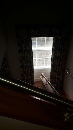 滑鐵盧廣場埃佩克斯酒店照片
