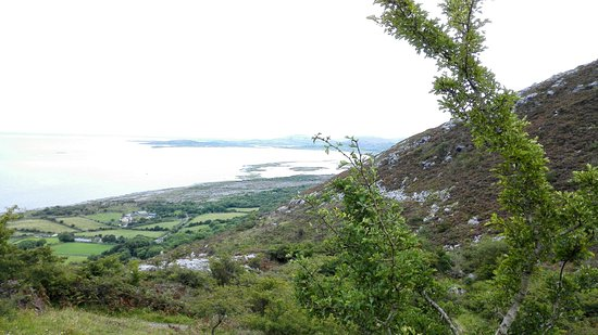 The Burren, Ireland: IMG_20160827_131546_large.jpg