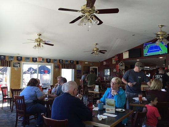 Herrick's Tavern: photo0.jpg