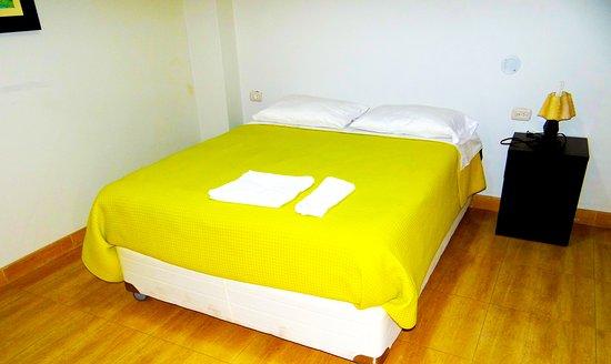 Hotel Mica