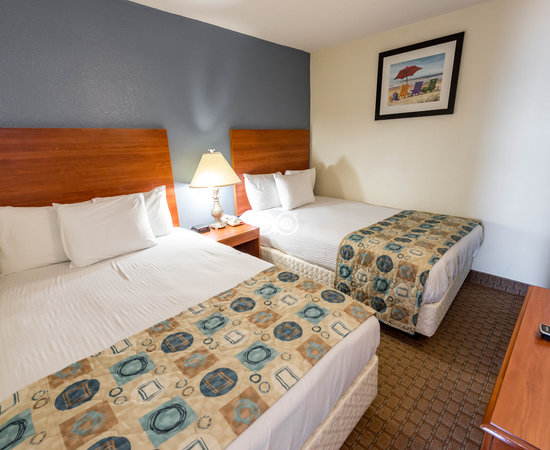Ocean Suites Updated 2018 Prices Hotel Reviews Virginia Beach Tripadvisor