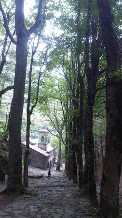 Porretta Terme, Italie : DSC_1659_large.jpg